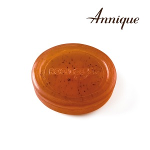 Annique RooibosSpa Reviving Soap Bar 125g